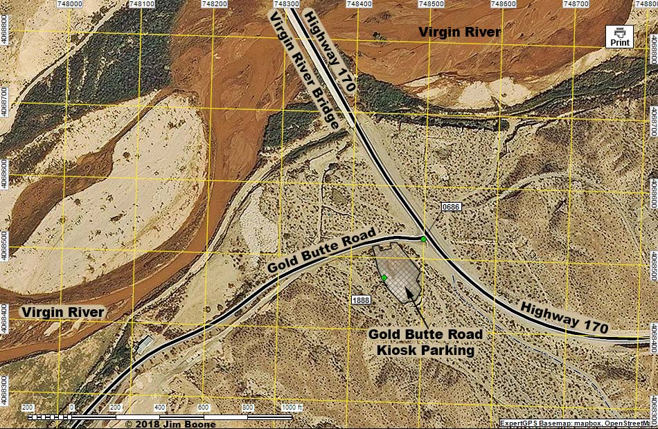 Backroads Around Las Vegas, Gold e Road (paved section) Map on mr map, gsf map, great britain map, lux airport map, wales map, uk map, united kingdom map, gn map, gh map, ae map, et map, world map, cx map, gbc map, england map, ocsg map, gz map, france map,